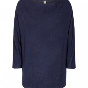 Pullover soyaconcept